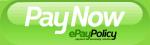 PayNow 003