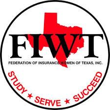 FIWT [logo]