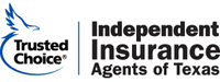 Independent Insurance Agents of Texas [logo]