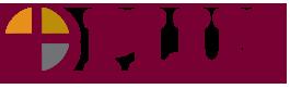 PLUS [logo]