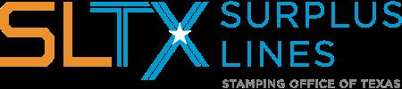 SLTX [logo]
