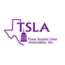 TSLA [logo]