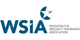 WSIA [logo]